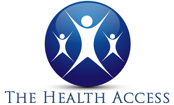 The Health Access